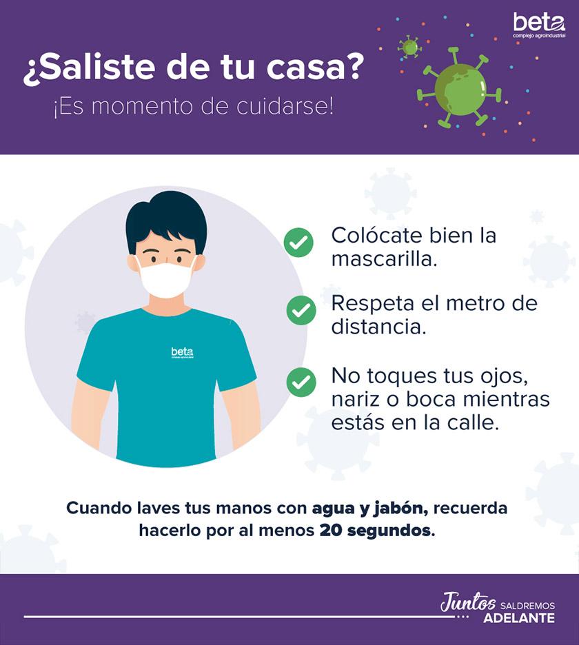 galeria_recomendaciones_10