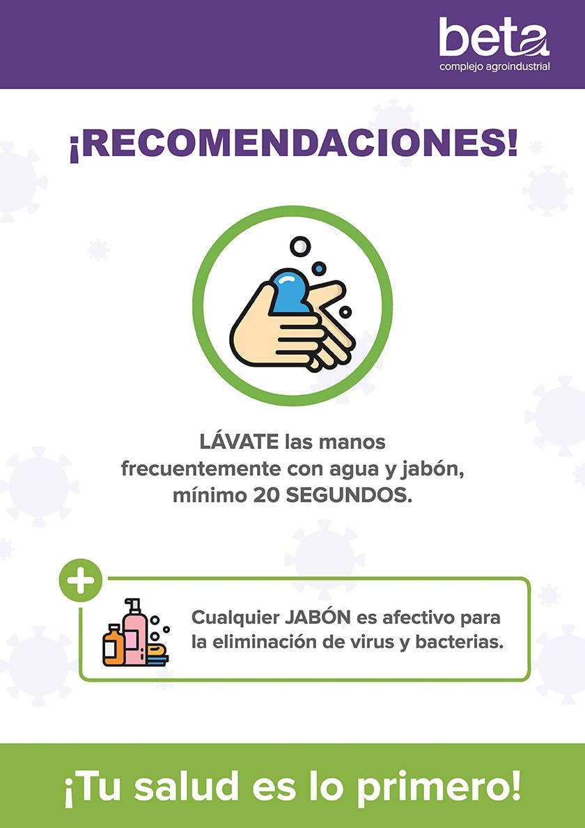 galeria_recomendaciones_2