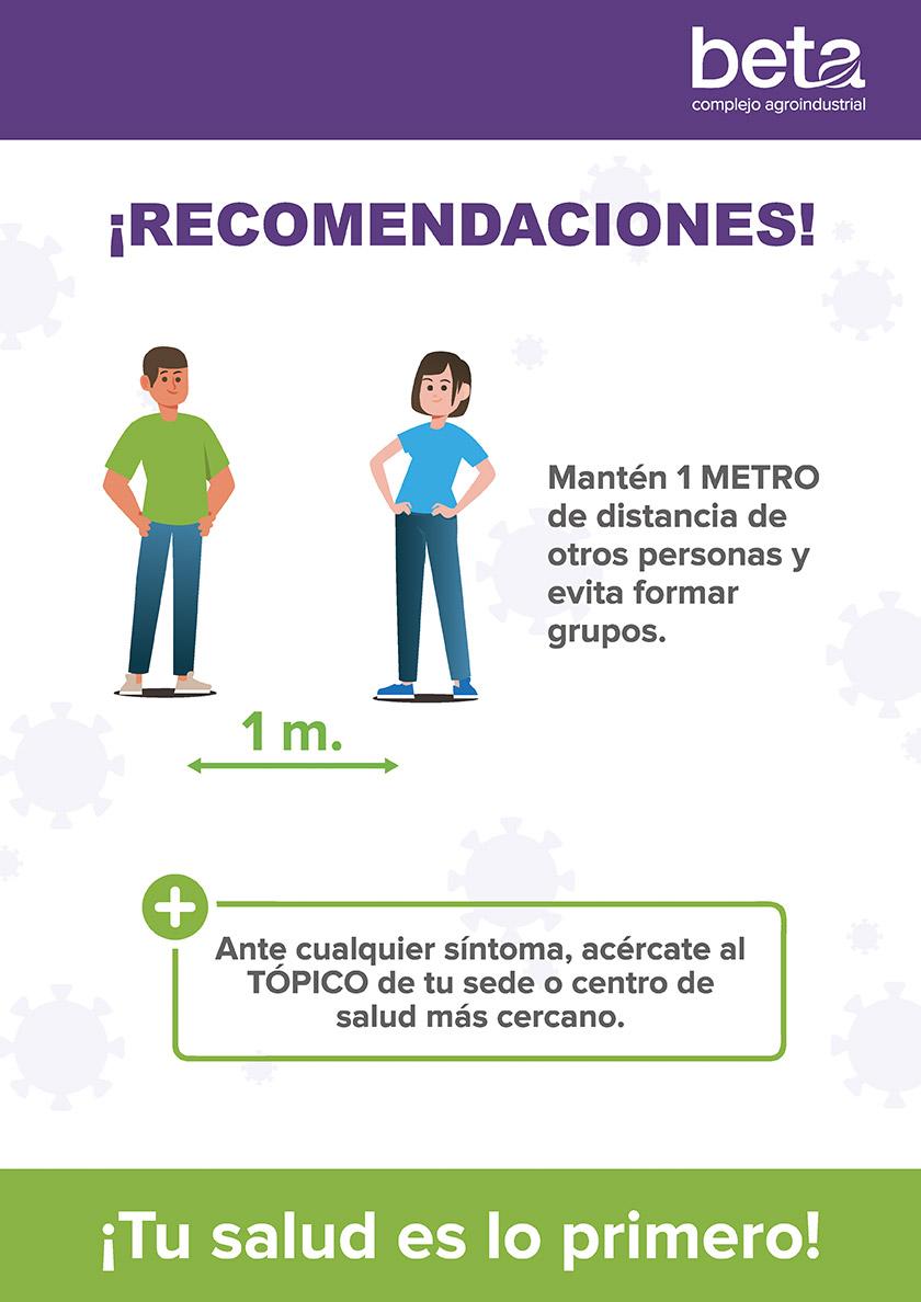 galeria_recomendaciones_3