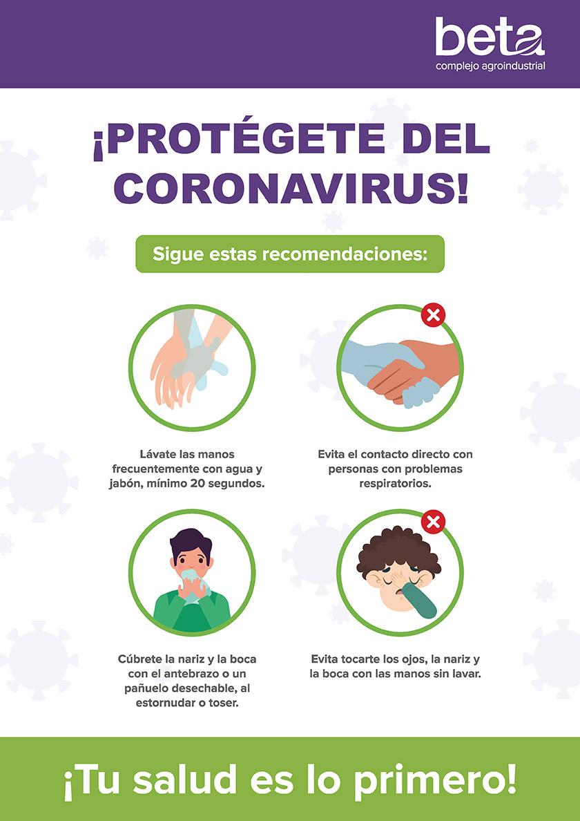 galeria_recomendaciones_4