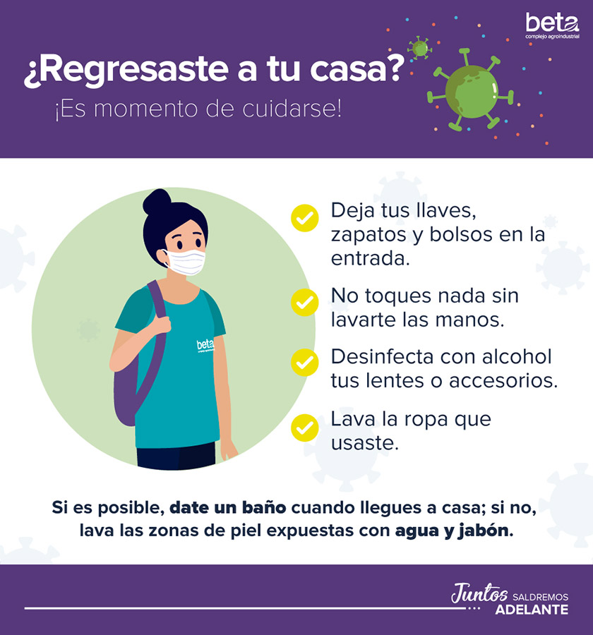 galeria_recomendaciones_9