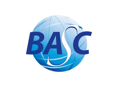 logo1_basc-1-1