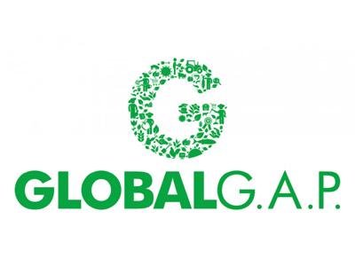 logo2_globalgap-1