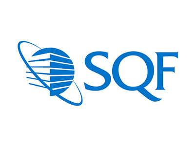 logo4_sqf-1