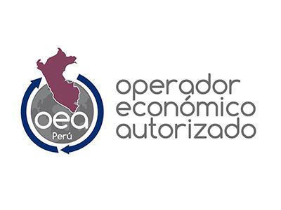 logo6_oea-1