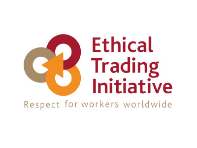 logo7_ethical-1-1