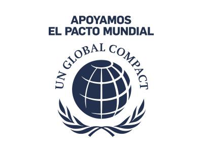 logo9_theglobalcompact-1-1